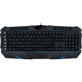 Speedlink Parthica Core (qwerty)