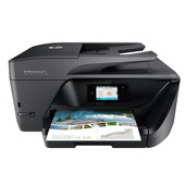 HP OfficeJet Pro 6970 e-All-in-One (J7K34A)