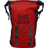 Gabbag Day 25L Rood