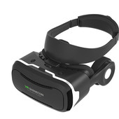 VR Shinecon Virtual Reality Bril met Headset