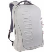 Nomad Guide Daypack 16L Mist Grey