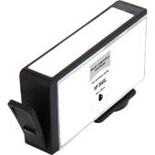 Huismerk 364XL Cartridge Zwart voor HP printers (CN684EE)