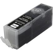 Huismerk PGI-570XL Zwart voor Canon printers (0318C001)