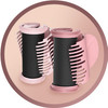 PROluxe Heated Rollers H9100