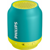 Philips BT50 Groen