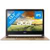 Acer Swift 7 SF713-51-M53D