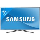 Samsung UE32M5600