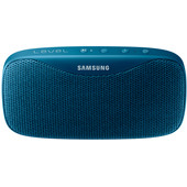 Samsung Level Box Slim Blauw