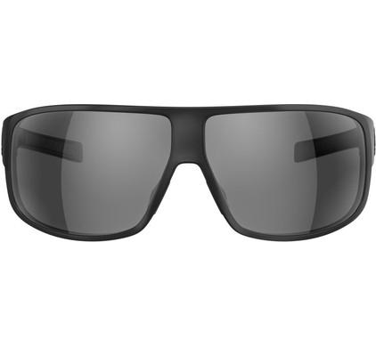 Adidas Horizor Coal Matt  / Grey Lens