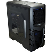 Antec GX505 Window