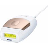 Beurer IPL7500 SatinSkin pro