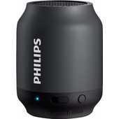 Philips BT50 Zwart
