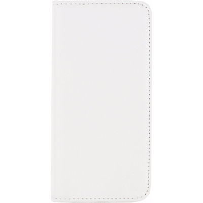 Mobilize Classic Gelly Wallet Huawei P10 Lite Book Case Wit