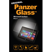PanzerGlass Screenprotector Microsoft Surface Pro