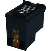 Huismerk 302 Cartridge Zwart XL voor HP printers (F6U68AE)