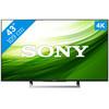 Sony KD-43XD8005