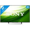 Sony KD-49XD8005