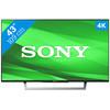 Sony KD-43XD8305