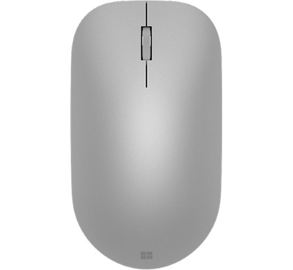 Microsoft Surface Mouse SC Bluetooth Grijs