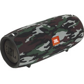 JBL Xtreme Squad Special Edition
