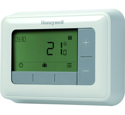 Honeywell T4