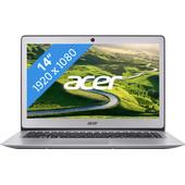 Acer Swift 3 SF314-51-593L