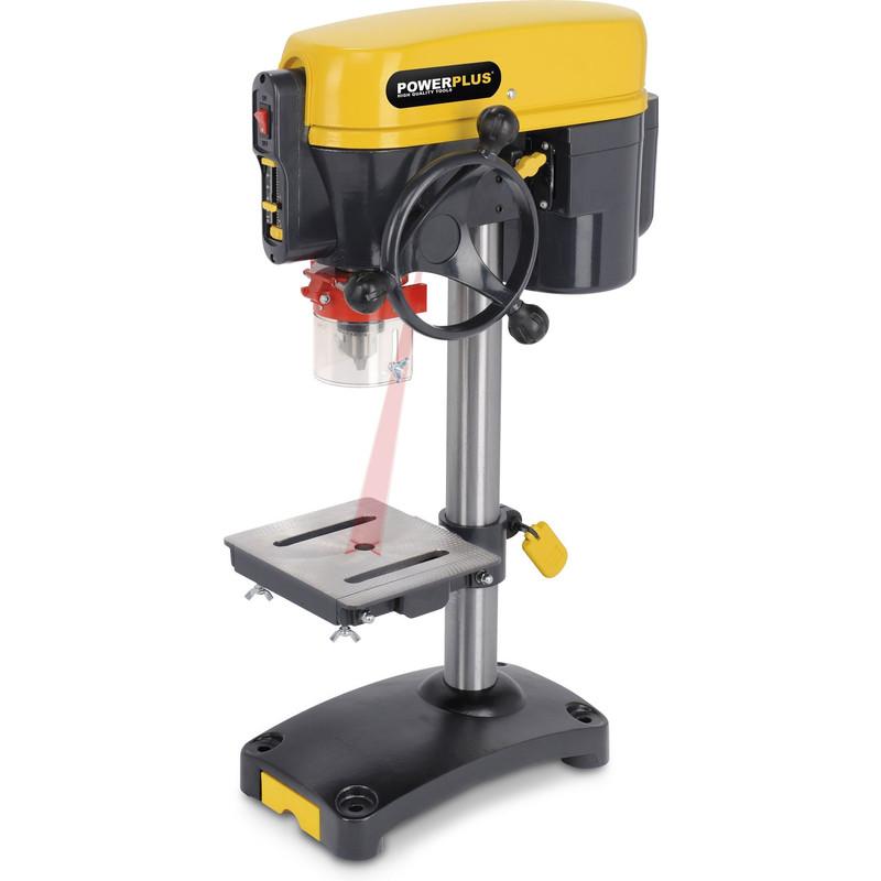 Powerplus POWX152 kolomboormachine