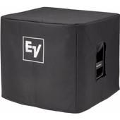Electro Voice EKX-15S/15SP- EV  Beschermhoes
