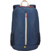 Case Logic Ibira 15,6'' Dress Blue