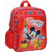 Mickey Mouse XS Backpack