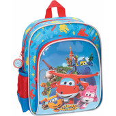 Superwings XS 28 cm