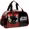 Starwars Roque Duffel