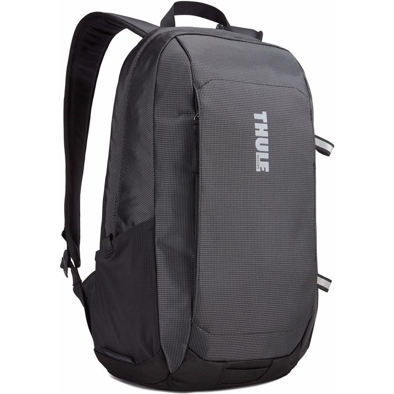 Thule EnRoute Backpack 13L black