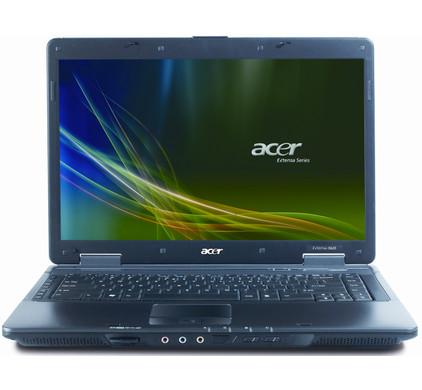 Acer Extensa 5620-2A2G16Mi
