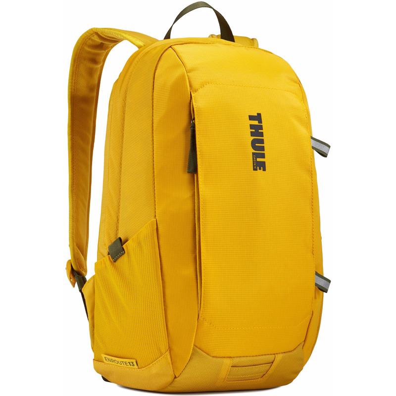 Thule EnRoute Backpack 13L mikado