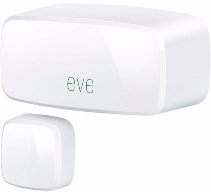 Elgato EVE Deur- en raamsensor