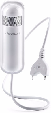 Devolo Home Control Watersensor