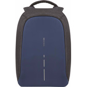 XD Design Bobby Compact Anti-theft Backpack Diver Blue