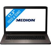 Medion Akoya E7419-C256 Azerty