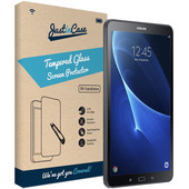 Just in Case Screenprotector Samsung Galaxy Tab A 10.1
