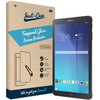 Just in Case Screenprotector Samsung Galaxy Tab E 9.6