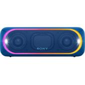 Sony SRS-XB30 Blauw