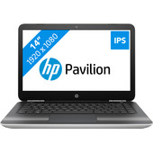 HP Pavilion 14-al103nb Azerty