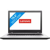 Lenovo Ideapad 110-15ISK 80UD00TEMH