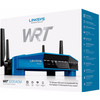 WRT3200ACM - 5