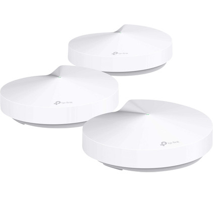 TP-Link Deco M5 Multiroom wifi