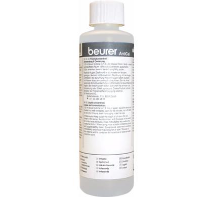 Beurer Antikalk voor LW110 200 ml