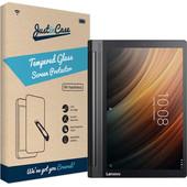 Just in Case Screenprotector Lenovo Yoga Tab 3 Plus