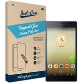 Just in Case Screenprotector Lenovo Tab 3 8