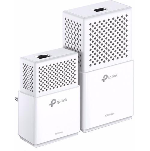 TP-Link TL-WPA7510 Starter Kit